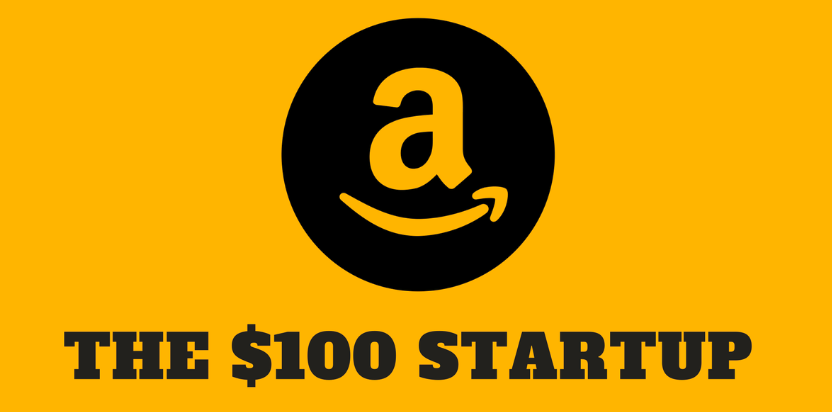 The $100 Startup – Seth Anderson download