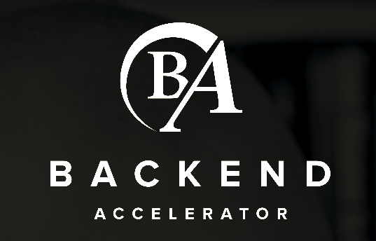 Backend Accelerator – Till Boadella download