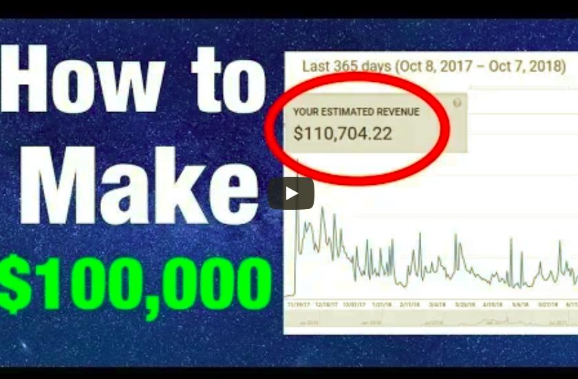 Make Money On YouTube without Making Videos – Matt Par download