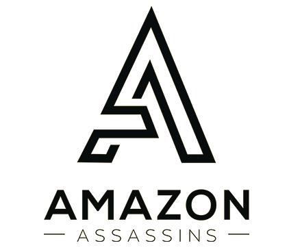 Amazon Assassin Drop Shipping Course – Matthew Gambrell download