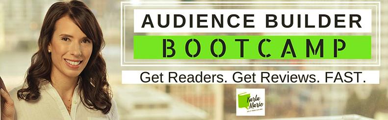 Audience Builder Bootcamp – Karla Marie download