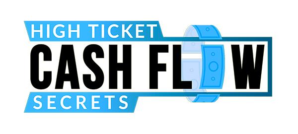 High Tickets Cash Flow Secrets – Nolan Johnson download