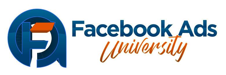 Get] Facebook Ads University – J.R. Fisher – eCashMiner Free Download