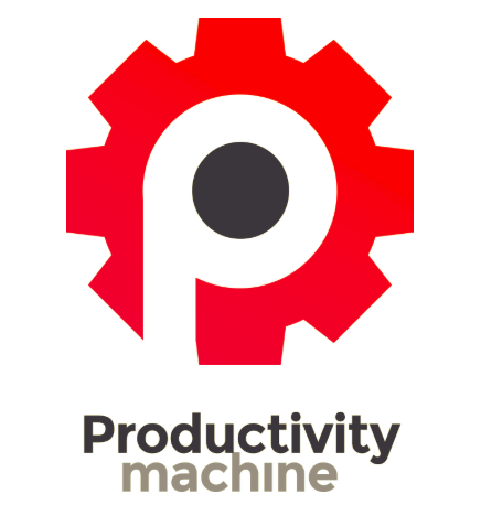 Productivity Machine – Ari Meisel download