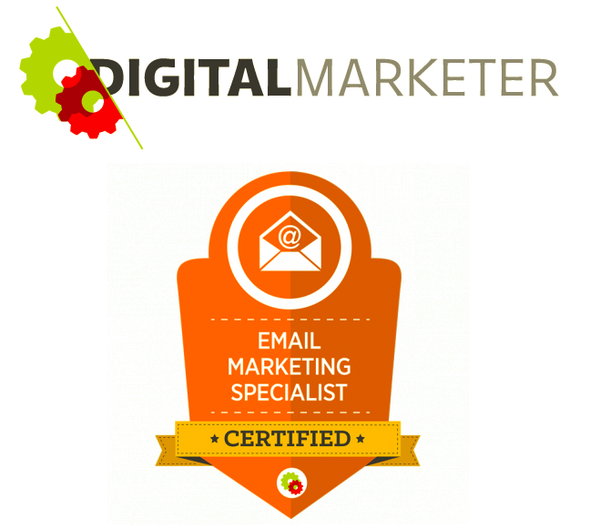 Email Marketing Mastery – Richard Lindner download