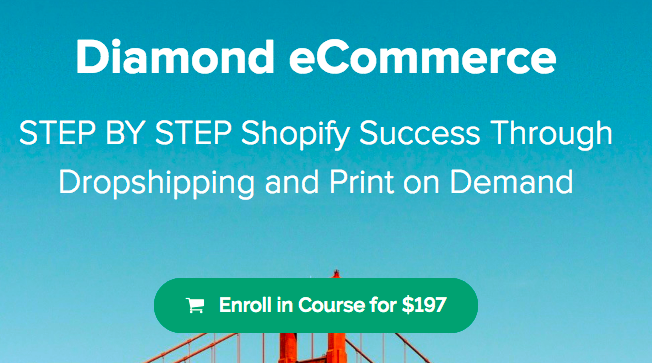 Diamond eCommerce – Youse download