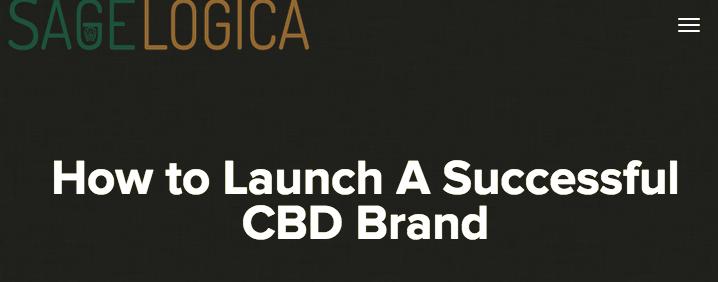How to Launch A Successful CBD Brand – Dr. Bee Thomas & Matt Sibert download