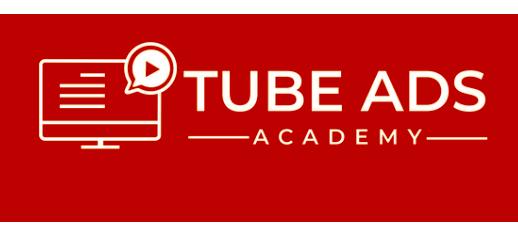 Tube Ads Academy 2019 – Jon Penberthy download