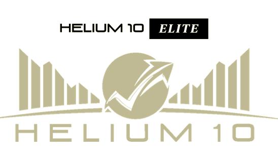 Get] Amazon FBA Mastermind – Helium 10 Elite – eCashMiner