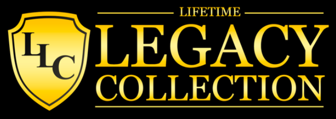 Lifetime Legacy Collection – Tiz Gambacorta download