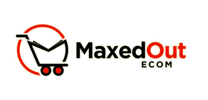 Maxed Out eCom – Max Aukshunas download