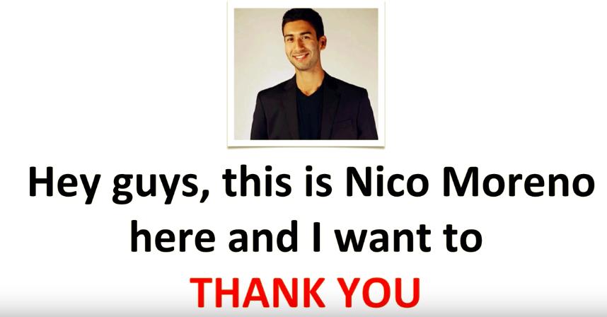 12k Chatbot – Nick Moreno download