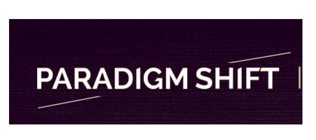 Paradigm Shift (06-2019) – Bob Proctor download