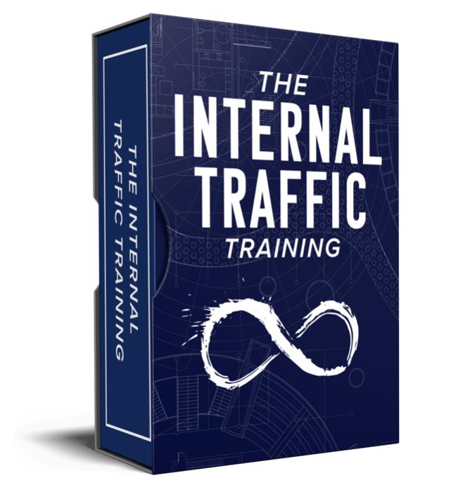 MFA Internal Traffic Training – Todd Brown download