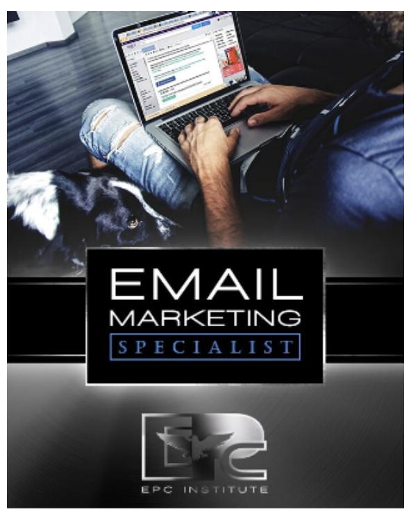 Email Marketing Specialist – Matt Bacak download