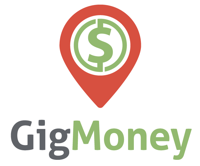 Gig Money – Dave Kaminski download