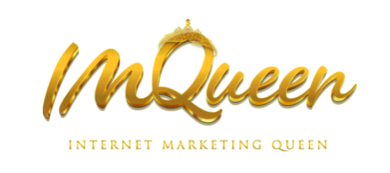 1 Hour Consulting – IMQueen download