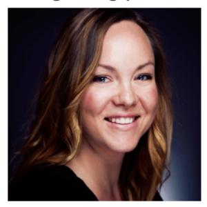 Amazon Messenger – Michelle Barnum Smith download