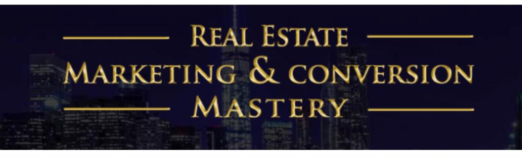 Real Estate Marketing Student Beta Program v2.0 – Matt Cramer & Shayne Hillier download