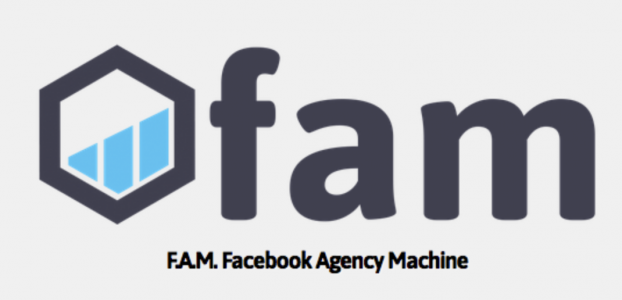 F.A.M. Facebook Agency Machine – Chris Winters download