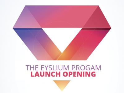 The Elysium Program – Alex Becker download