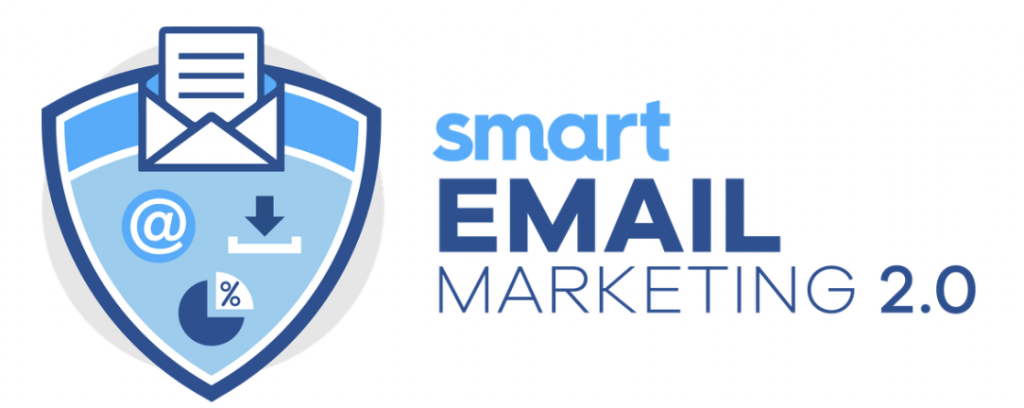Smart Email Marketing 2.0 – Ezra Firestone download