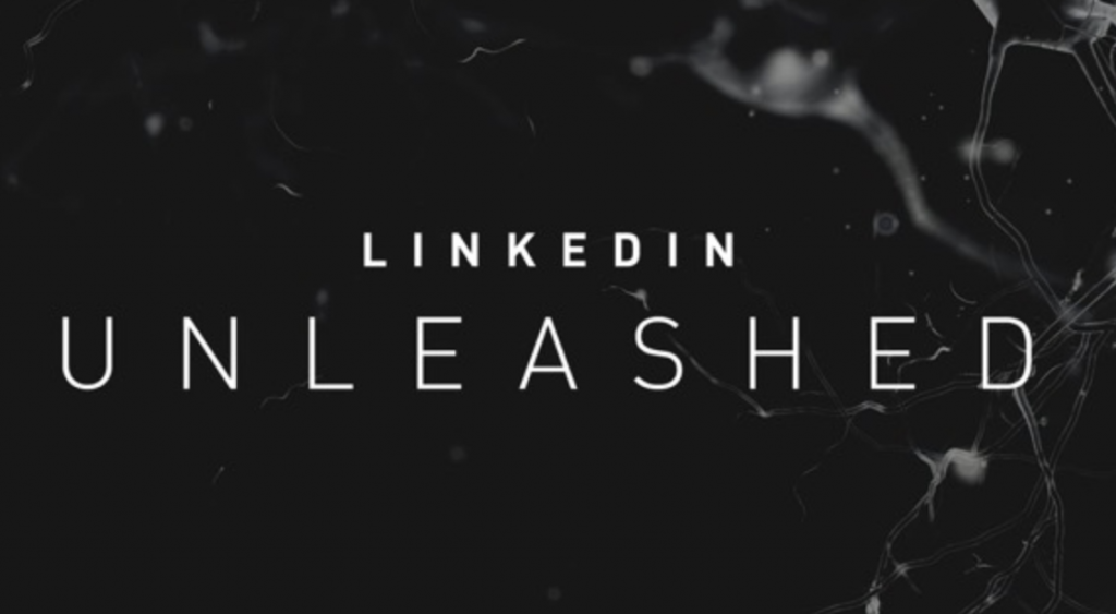 LinkedIn Unleashed – Natasha Vilaseca download