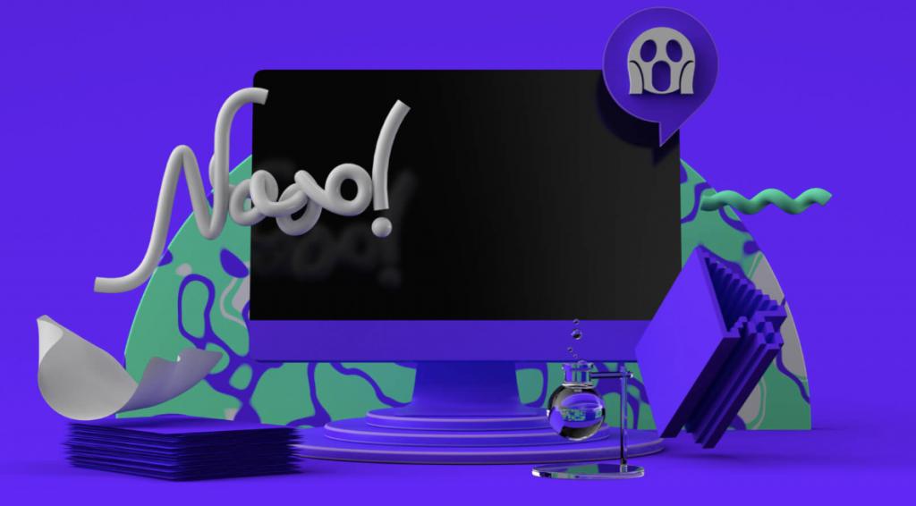 Webflow Masterclass – Ran Segall download