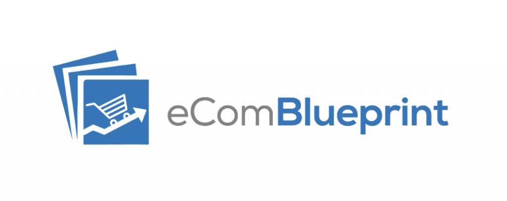 eCom Blueprint 2.0 – Gabriel St. Germain download