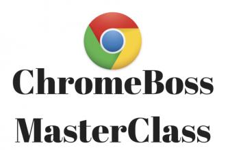 Chromeboss MasterClass – Kim Dang download