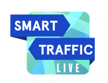 3-Day Virtual Summit on Paid Traffic – Smart Traffic Live download