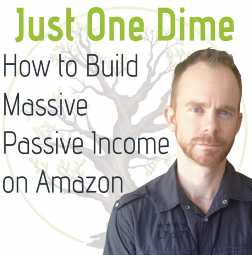 Just One Dime – Seth Kneip download
