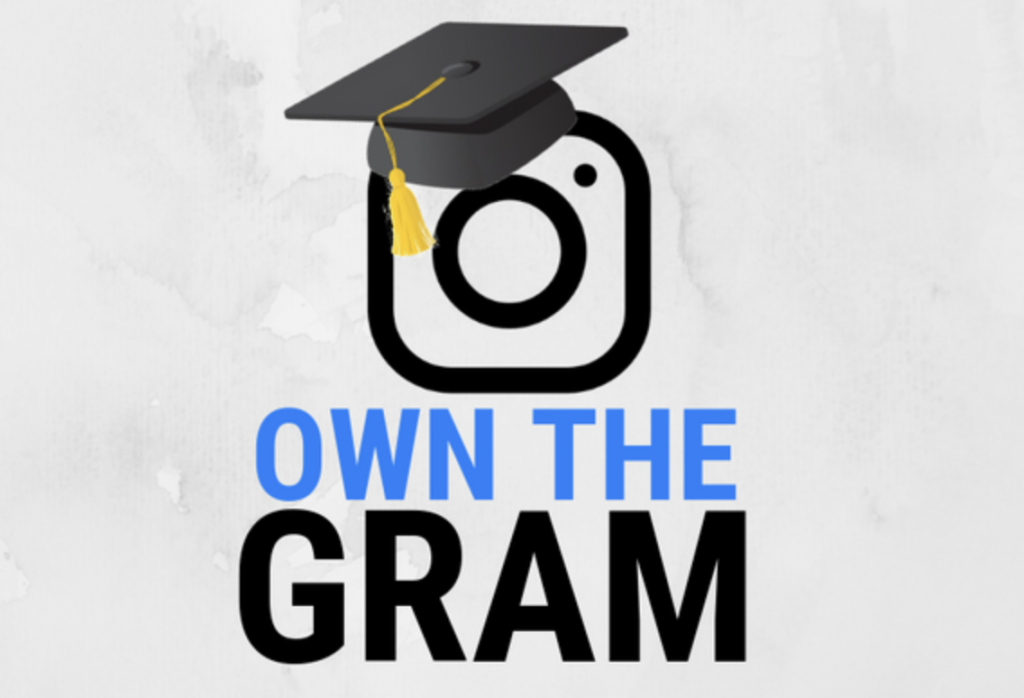 Own The Gram-Your Blueprint To Dominating Instagram – Nick Malak download