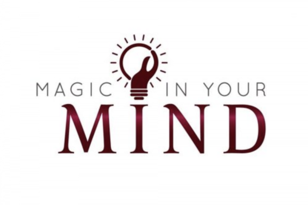 Magic In Your Mind – Bob Proctor download