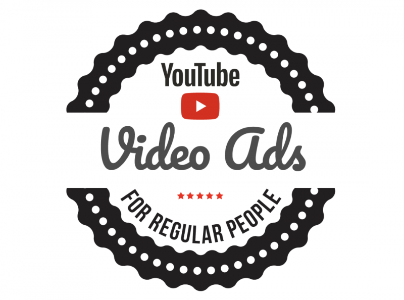 YouTube Video Ads For Regular People – Dave Kaminski download