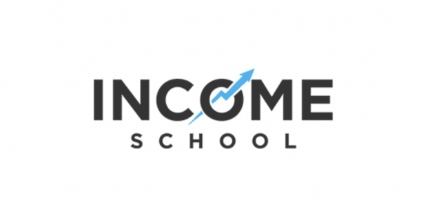 Income School 2020 – Project 24 download