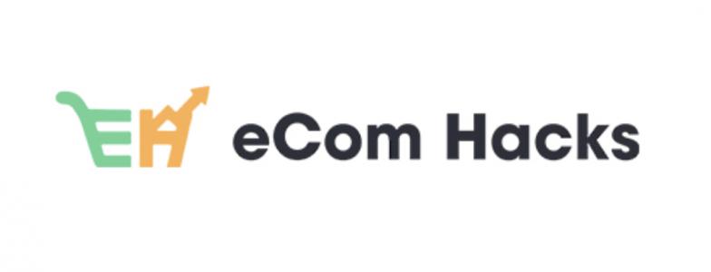 Ecom Hacks Academy 2020 – Jared Goetz download