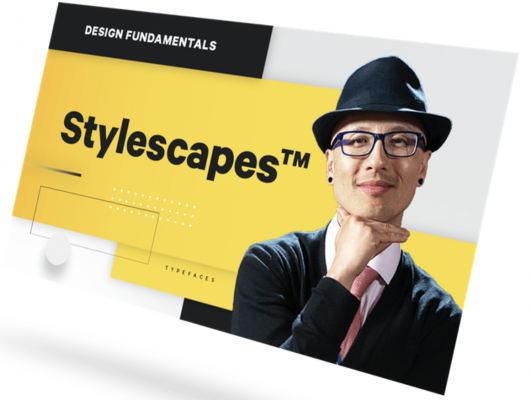Stylescapes – Chris Do download