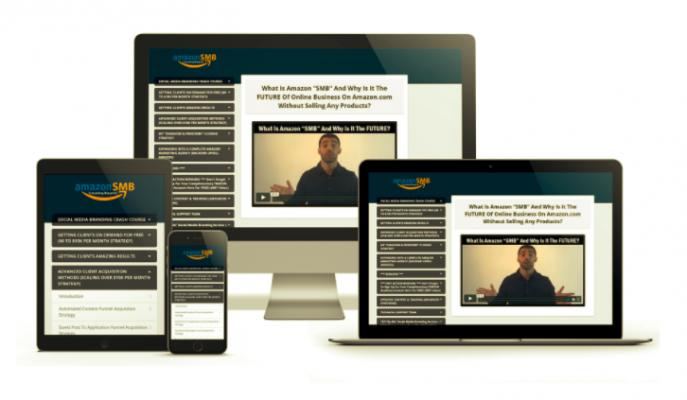 GetSMB Clients – Matt download