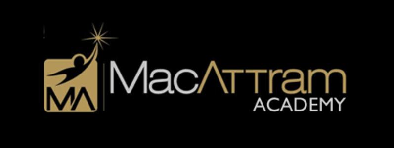 Academy – Mac Attram download