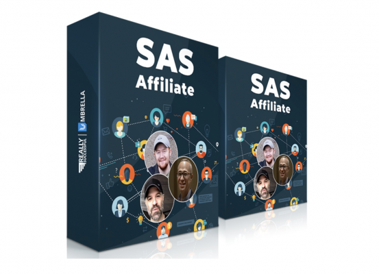 SAS Affiliate Platinum download