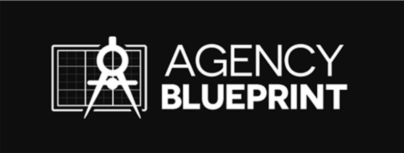 Agency Blueprint – Joe Kashurba download