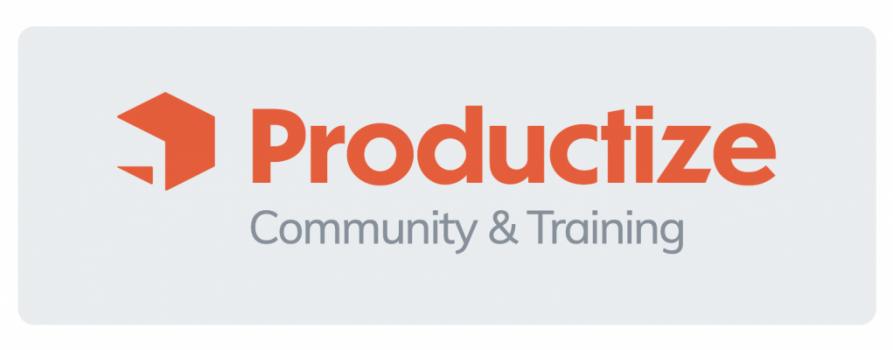 Productize 2020 – Brian Casel download
