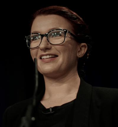 The Public Speaking Masterclass – Rachel WIllis download