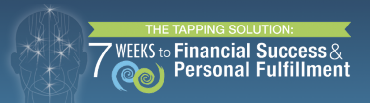 7 Weeks to Financial Success & Personal Fulfilment – Nick Ortner download