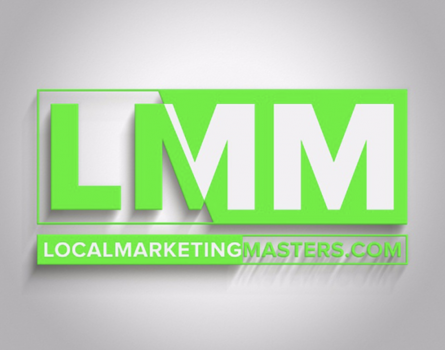 Local Marketing Products – Bobby Stocks download