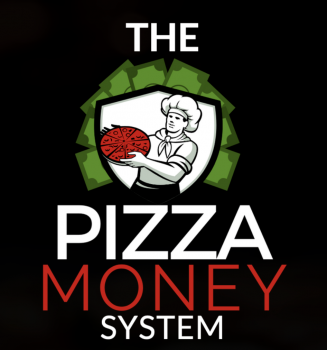 Pizza Money System – Ben Adkins download