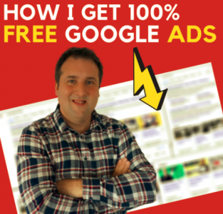 Affiliate Tube Success Academy – Paul Murphy download