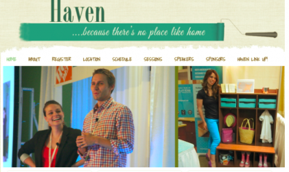 Haven Conference 2020 – Haven download