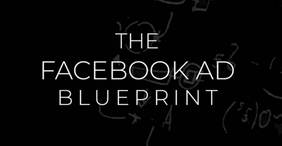 The Facebook Ad BluePrint – Reece Wabara download